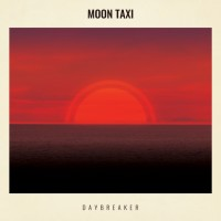 "Album review: ""Daybreaker"" by Moon Taxi"