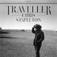 Album review: 'Traveller' by Chris Stapleton