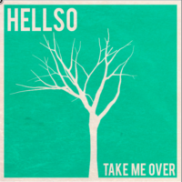 "Album review: ""Take Me Over"" by Hellso"