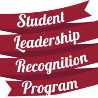 Student Leadership Recognition Program to honor student contributions